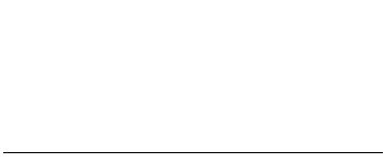 Klottrets Fiende är miljöcertifierade enligt ISO14001