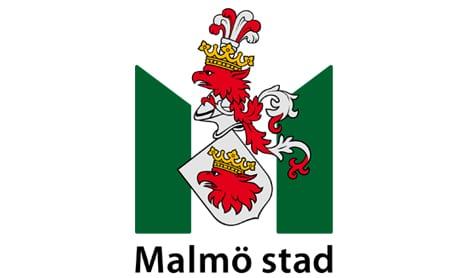 Referens_Malmöstad